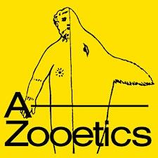 Zooetics logo