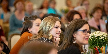 Northern Arizona Women's Retreat - 2022 tickets