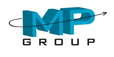 MP Group Presents: October 5th tickets