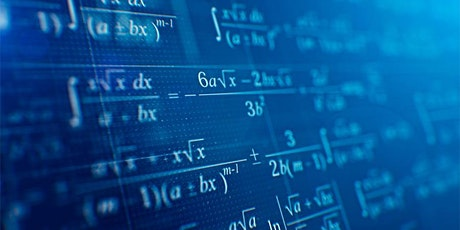 Maths Lunch n Learn Basic Algebra (Part 2) tickets