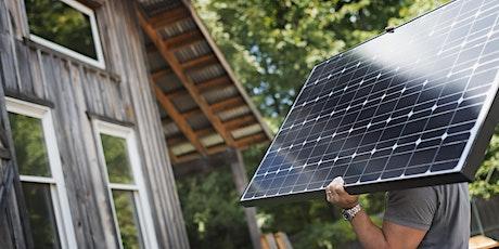 tiko sun webinar: moltiplica il valore del tuo impianto fotovoltaico boletos