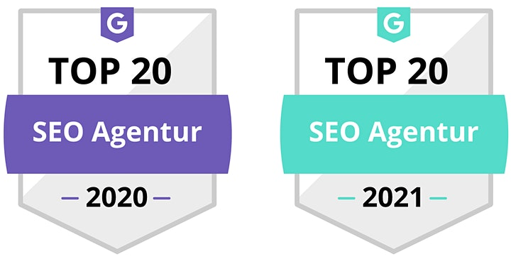 WordPress SEO 2021: Bild