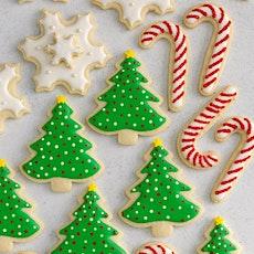 23/11 Biscoitos Decorados, 14h às 18h ingressos