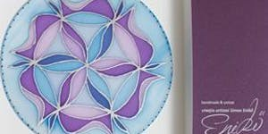 """Workshop de """"Meditatie si creare mandale"""""""