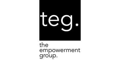 The Empowerment Group - Launch event tickets