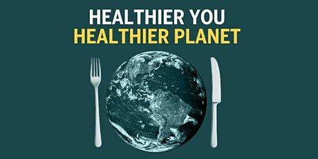 Eat for Our Future: Your Climate Diet Questions Answered tickets