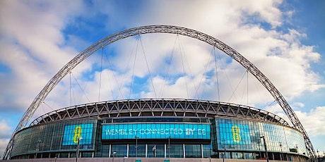 ASA Football Agent Education - Level 1 (Online) tickets