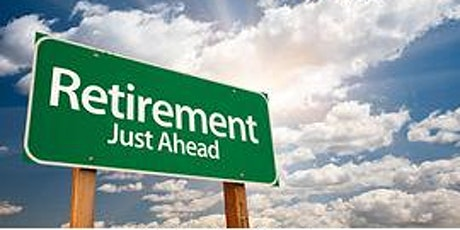 Foreign Pensions and Annuities tickets