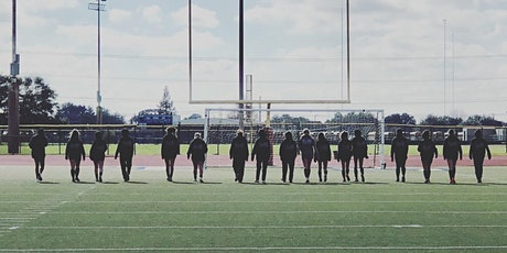 Bellaire Women's Soccer Laps for Literacy tickets