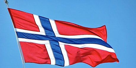 Vad innebär Norges nya due diligence-lag för svenska företag? biljetter