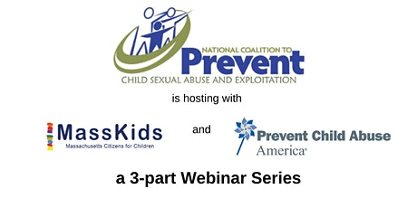 Policymakers and Advocates - Take Action in Your State to Prevent CSA tickets