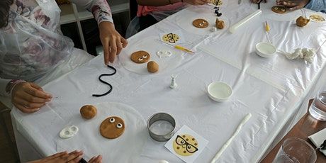 Cupcake Decorating Workshop for Kids (U 16s) tickets