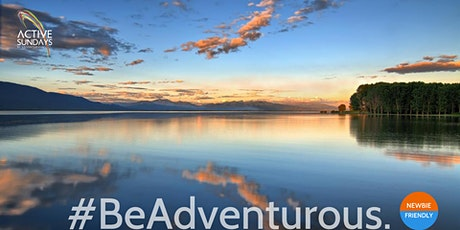 ActiveEscape Λιμνη Κερκινη - Μπελλες  Autumn Edition tickets