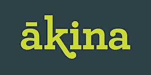Ākina Social Enterprise Clinics - Auckland, 2 October...