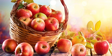 All About Apples! tickets