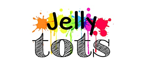 Jelly Tots tickets