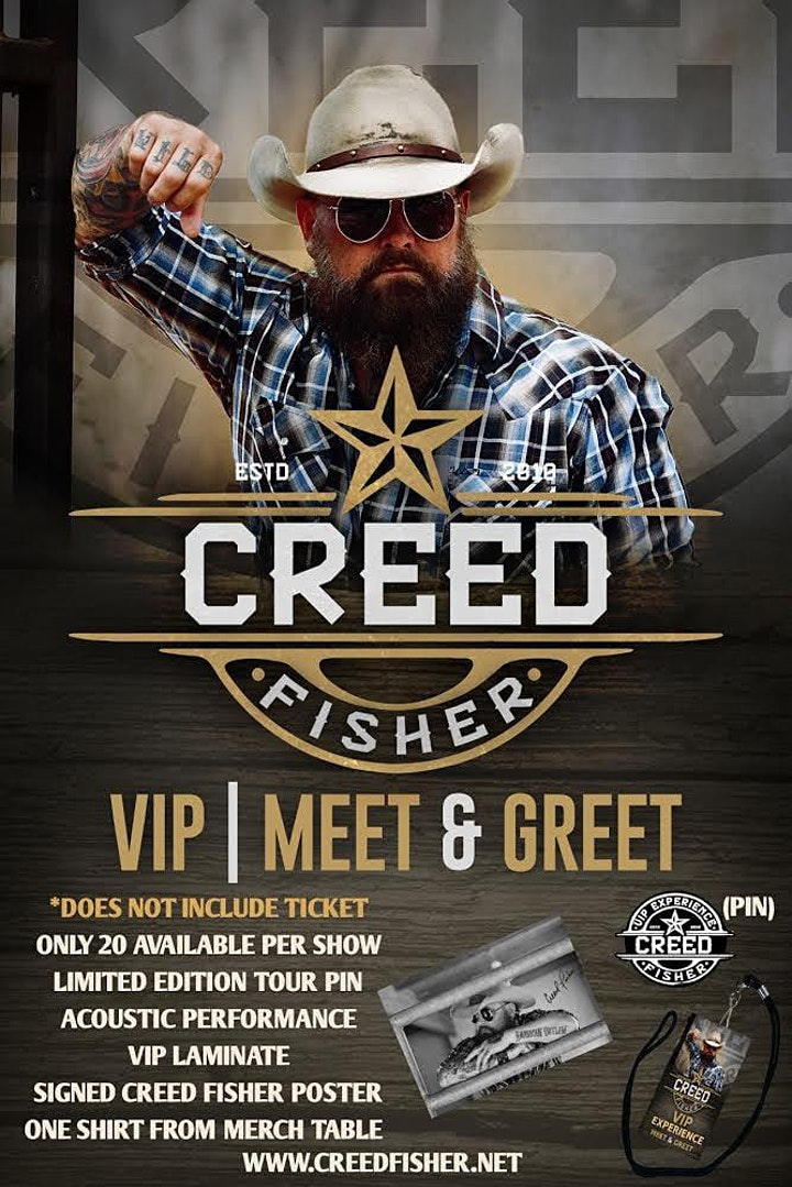 VIP Experience - The Colony, TX image