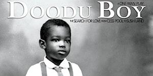 Doodu Boy