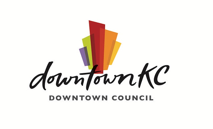 5th Annual Downtown KC Office Summit image
