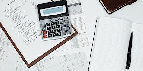 Master Class: Comprendiendo las Finanzas Corporativas en Tiempos de Crisis entradas