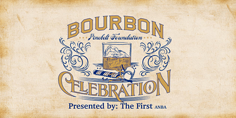 The 4th Annual Bourbon Celebration and VIP Tasting Experience tickets