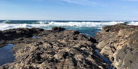 9th Annual Cape Perpetua Land-Sea Symposium tickets