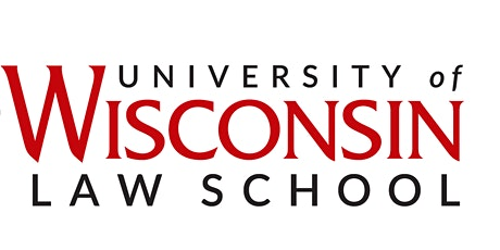 Wisconsin Law Review 2021 Symposium (Virtual) tickets