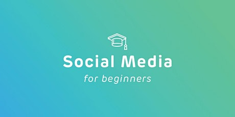 Intro to Social Media - FREE Online Course tickets