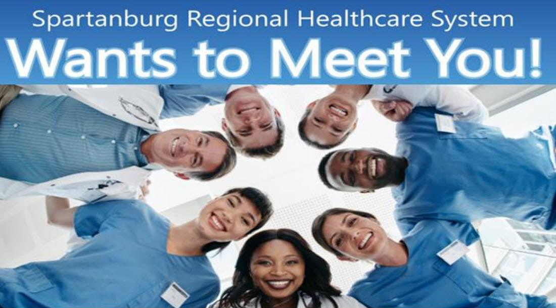 RN Hiring Event - Experienced RNs and New Grads Welcome!
