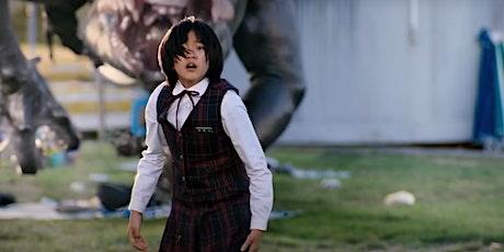 "Film Series: ""Asian Cinema as World Cinema"" tickets"