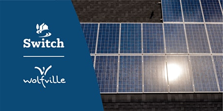 Discover Solar in Wolfville tickets