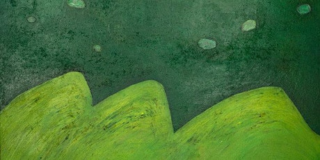 Considering Art : Considering Essence | Gabriela Giroletti tickets
