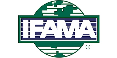 IFAMA General Membership Meeting - North, Central and South America tickets