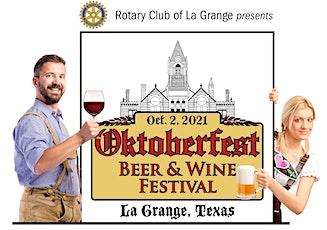 2021 Oktoberfest on the Square tickets