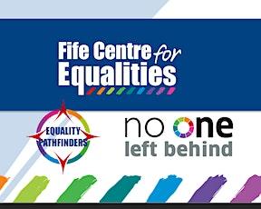 Equality Pathfinders Bronze Workshop – NOLB2021-2022 EasyP - Group  2/4 tickets