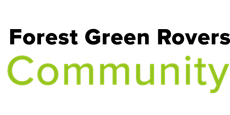 FGR Community - Nailsworth Soccer Camp - 2 Day tickets