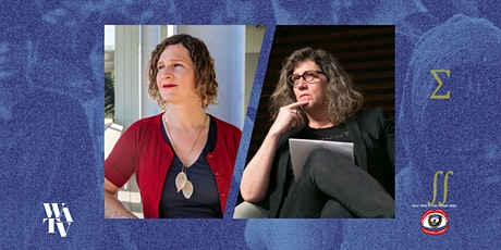 Poetic Operations: a conversation with micha cárdenas and Susan Stryker tickets