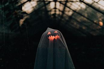 ESPECIAL HALLOWEEN: Visita Guiada Fantasmas de Lavapiés entradas