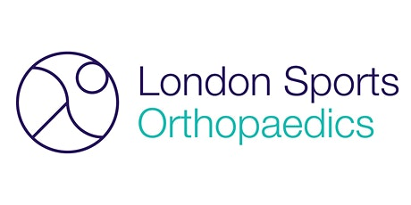 Foot and Ankle Conditions in Primary Care - London Sports Orthopaedics tickets