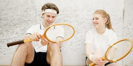 Pickup Tennis in El Segundo or Manhattan Beach tickets