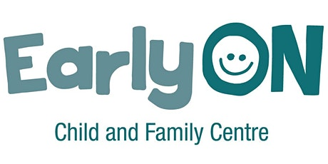 Indoor playgroup at City View(Oct. 26th ) tickets