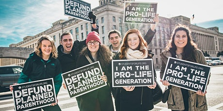 Academy for Life: Pro-Life Apologetics Day tickets