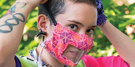 Design and Healing: Creative Responses to Epidemics tickets