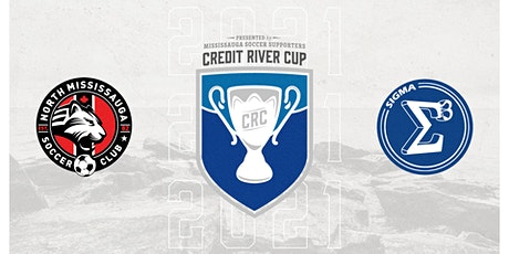 Credit River Cup Final & Pub Night tickets