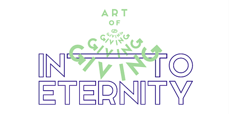 Vernissage Into Eternity tickets