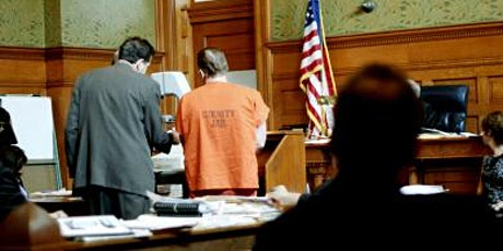 Everything you might know about criminal defense attorney tickets