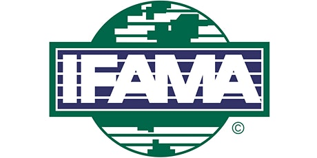 IFAMA General Membership Meeting - Europe and Africa tickets