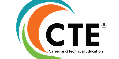 CTE Directors – November 15, 2021 Statewide Meeting tickets