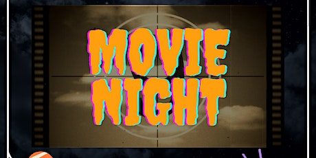 Movie Night: Presented by the Central Florida Transgender Peer Network tickets