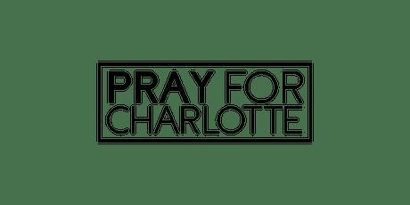 NE Regional Prayer Gathering tickets